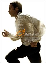12 Years A Slave FRENCH DVDRIP AC3 2014