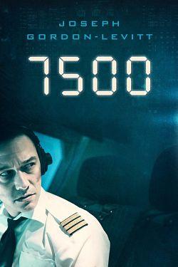 7500 FRENCH BluRay 1080p 2020