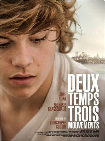 2 temps, 3 mouvements FRENCH WEB-DL 1080p 2018