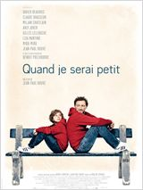 Quand je serai petit FRENCH DVDRIP 2012