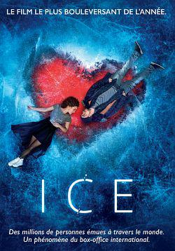 Ice FRENCH WEBRIP 720p 2019