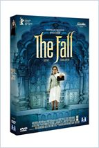 The Fall FRENCH DVDRIP 2010