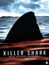 Killer Shark FRENCH DVDRIP 2011