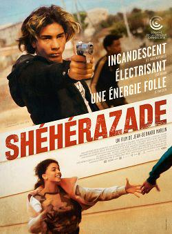 Shéhérazade FRENCH HDRiP 2019