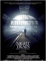Night Train to Lisbon FRENCH DVDRIP AC3 2014