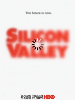 Silicon Valley S06E06 VOSTFR HDTV