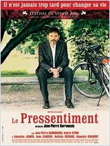 Le Pressentiment FRENCH DVDRIP 2006