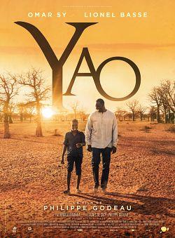 YAO FRENCH WEBRIP 720p 2019