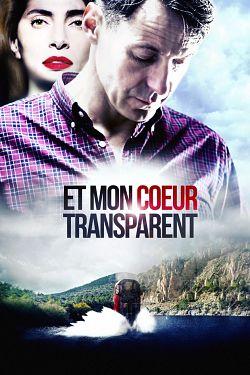 Et mon coeur transparent FRENCH WEBRIP 1080p 2020
