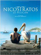 Nicostratos le pélican FRENCH DVDRIP 2011