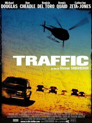 Traffic FRENCH HDlight 1080p 2000