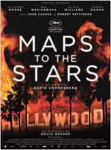 Maps To The Stars FRENCH BluRay 720p 2014