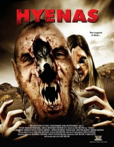 Hyenas FRENCH DVDRIP 2012