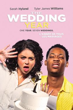The Wedding Year FRENCH DVDRIP 2019