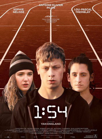 1:54 FRENCH DVDRIP 2017