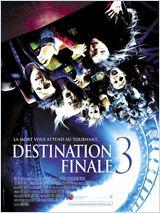 Destination finale 3 FRENCH DVDRIP 2006