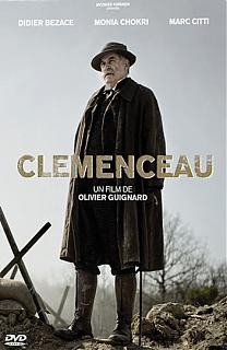 Clémenceau (TV) FRENCH DVDRIP 2012