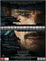 Predestination FRENCH BluRay 720p 2014