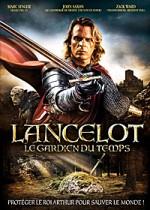 Lancelot Gardien Du Temps FRENCH DVDRIP 2011