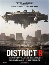 District 9 DVDRIP FRENCH 2009
