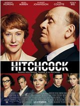 Hitchcock VOSTFR DVDSCR 2013