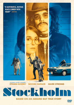 Stockholm FRENCH BluRay 720p 2019