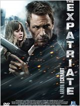 The Expatriate FRENCH DVDRIP 2012
