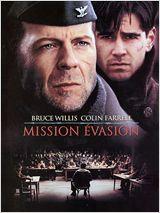 Mission évasion (Hart's War) FRENCH DVDRIP 2002