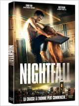 Nightfall FRENCH DVDRIP 2013