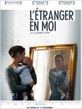 L'Etranger en moi FRENCH DVDRIP 2010