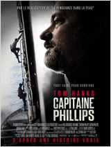 Capitaine Phillips FRENCH DVDRIP 2013