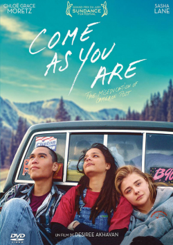 Come as you are FRENCH DVDRIP 2019