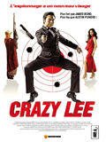 Crazy Lee DVDRIP FRENCH 2008