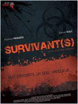 Survivant(s) FRENCH DVDRIP 2010