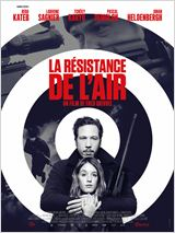 La Résistance de l'air FRENCH DVDRIP 2015
