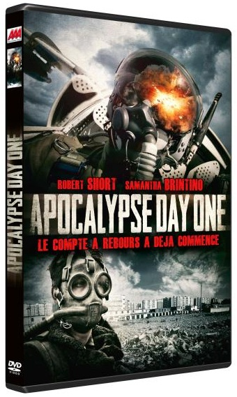Population II FRENCH DVDRip 2012