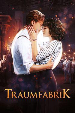 Traumfabrik FRENCH BluRay 720p 2020