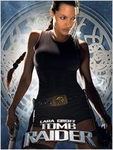Lara Croft : Tomb raider FRENCH DVDRIP 2001