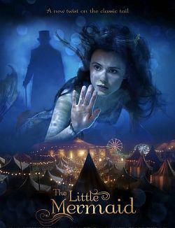 La Petite Sirène FRENCH WEBRIP 1080p 2018