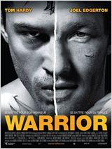 Warrior FRENCH DVDRIP 2011