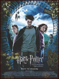 Harry Potter et le prisonnier d'Azkaban FRENCH DVDRIP 2004