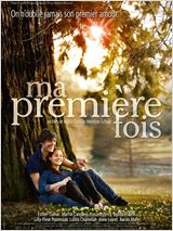 Ma Première fois FRENCH DVDRIP 2012
