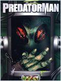 Predatorman DVDRIP FRENCH 2004