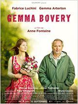Gemma Bovery FRENCH DVDRIP 2014