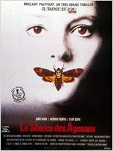 Le Silence des agneaux FRENCH DVDRIP 1991