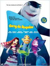 Gang de requins FRENCH DVDRIP 2004