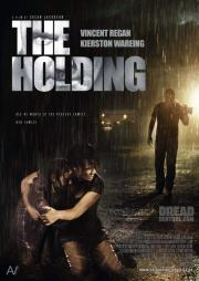 The Holding FRENCH DVDRIP 2012