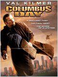 Columbus Day DVDRIP FRENCH 2011