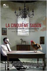 La Cinquième Saison FRENCH DVDRIP 2013