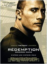 Rédemption FRENCH DVDRIP 2007